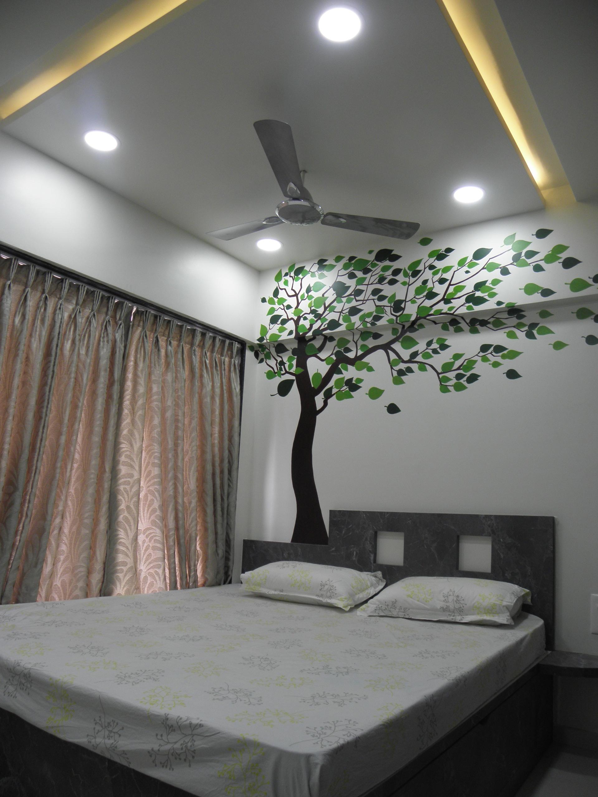 Interior Designers In Pune Kothrud Designaddict Interiors